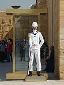 2010.09.23~2010.10.03土耳其:20100925土耳其國父紀念館 (9).JPG