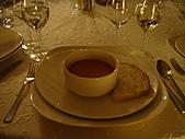2010.09.23~2010.10.03土耳其:20100925晚餐.JPG