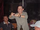 20071124~25八仙山:20071124卡拉ok-1.JPG