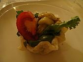 2010.09.23~2010.10.03土耳其:20100925晚餐 (1).JPG