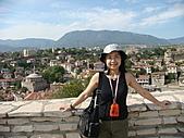 2010.09.23~2010.10.03土耳其:20100924番紅花城 (7).JPG