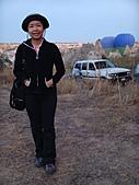 2010.09.23~2010.10.03土耳其:20100926熱氣球 (9).JPG