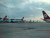 2010.09.23~2010.10.03土耳其:20100924伊堡到安卡拉轉機 (11).JPG