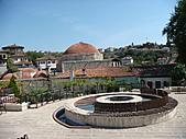 2010.09.23~2010.10.03土耳其:20100924土耳其浴場.JPG