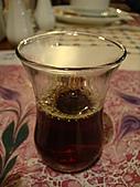 2010.09.23~2010.10.03土耳其:20100924晚餐 (6).JPG