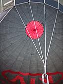 2010.09.23~2010.10.03土耳其:20100926熱氣球 (22).JPG