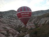 2010.09.23~2010.10.03土耳其:20100926熱氣球 (29).JPG