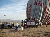 2010.09.23~2010.10.03土耳其:20100926熱氣球 (72).JPG