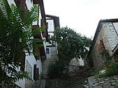 2010.09.23~2010.10.03土耳其:20100924番紅花城 (48).JPG