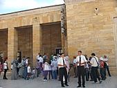 2010.09.23~2010.10.03土耳其:20100925土耳其國父紀念館 (12).JPG