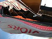 2010.09.23~2010.10.03土耳其:20100926熱氣球 (68).JPG