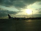 2010.09.23~2010.10.03土耳其:20100924伊堡到安卡拉轉機 (12).JPG
