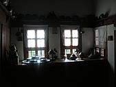 2010.09.23~2010.10.03土耳其:20100924巿長官邸 (6).JPG