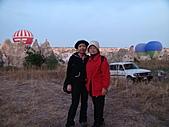 2010.09.23~2010.10.03土耳其:20100926熱氣球 (10).JPG