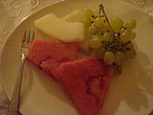 2010.09.23~2010.10.03土耳其:20100925晚餐 (4).JPG