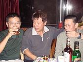 20071124~25八仙山:20071124卡拉ok-4.JPG