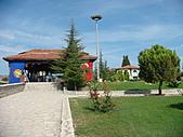 2010.09.23~2010.10.03土耳其:20100924番紅花城 (8).JPG