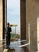 2010.09.23~2010.10.03土耳其:20100925土耳其國父紀念館 (14).JPG