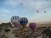 2010.09.23~2010.10.03土耳其:20100926熱氣球 (35).JPG