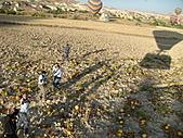 2010.09.23~2010.10.03土耳其:20100926熱氣球 (56).JPG