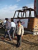 2010.09.23~2010.10.03土耳其:20100926熱氣球 (73).JPG