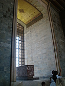 2010.09.23~2010.10.03土耳其:20100925土耳其國父紀念館 (15).JPG