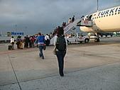2010.09.23~2010.10.03土耳其:20100924伊堡到安卡拉轉機 (13).JPG