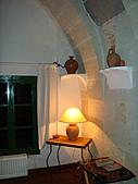 2010.09.23~2010.10.03土耳其:20100925洞穴飯店 (6).JPG