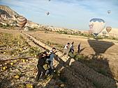 2010.09.23~2010.10.03土耳其:20100926熱氣球 (62).JPG