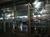 2010.09.23~2010.10.03土耳其:20101002伊堡往香港 (1).JPG