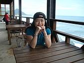 2010.06.07~11環島之旅:2010.06.07 花蓮台糖冰品 (4).JPG
