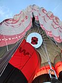 2010.09.23~2010.10.03土耳其:20100926熱氣球 (67).JPG