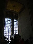 2010.09.23~2010.10.03土耳其:20100925土耳其國父紀念館 (16).JPG