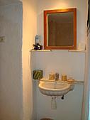 2010.09.23~2010.10.03土耳其:20100925洞穴飯店 (7).JPG