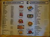 2010.09.23~2010.10.03土耳其:20100924午餐 (4).JPG