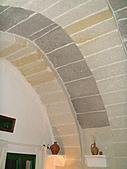 2010.09.23~2010.10.03土耳其:20100925洞穴飯店 (8).JPG