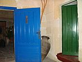 2010.09.23~2010.10.03土耳其:20100925洞穴飯店 (9).JPG