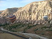 2010.09.23~2010.10.03土耳其:20100926熱氣球 (46).JPG