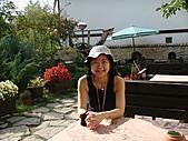 2010.09.23~2010.10.03土耳其:20100924巿長官邸 (8).JPG