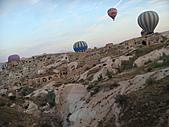 2010.09.23~2010.10.03土耳其:20100926熱氣球 (30).JPG