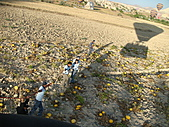 2010.09.23~2010.10.03土耳其:20100926熱氣球 (57).JPG