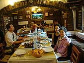 2010.09.23~2010.10.03土耳其:20100924午餐 (6).JPG