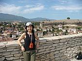 2010.09.23~2010.10.03土耳其:20100924番紅花城 (9).JPG
