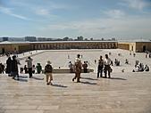 2010.09.23~2010.10.03土耳其:20100925土耳其國父紀念館 (17).JPG