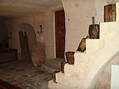 2010.09.23~2010.10.03土耳其:20100925洞穴飯店 (12).JPG