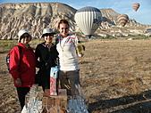 2010.09.23~2010.10.03土耳其:20100926熱氣球 (74).JPG