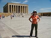 2010.09.23~2010.10.03土耳其:20100925土耳其國父紀念館 (18).JPG