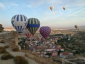 2010.09.23~2010.10.03土耳其:20100926熱氣球 (36).JPG