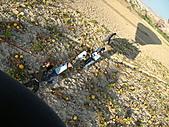 2010.09.23~2010.10.03土耳其:20100926熱氣球 (58).JPG