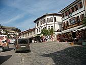 2010.09.23~2010.10.03土耳其:20100924番紅花城 (26).JPG
